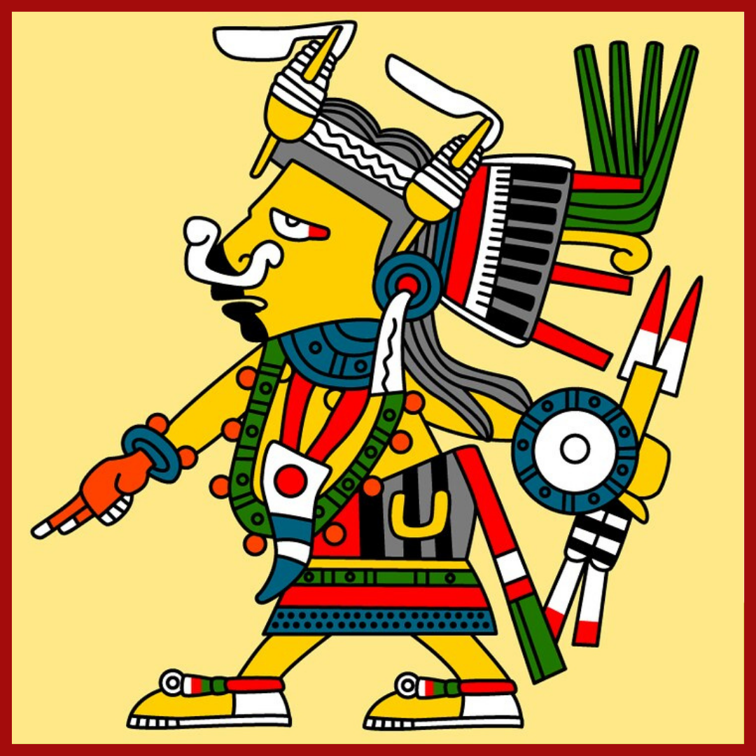 Tlazōlteōtl