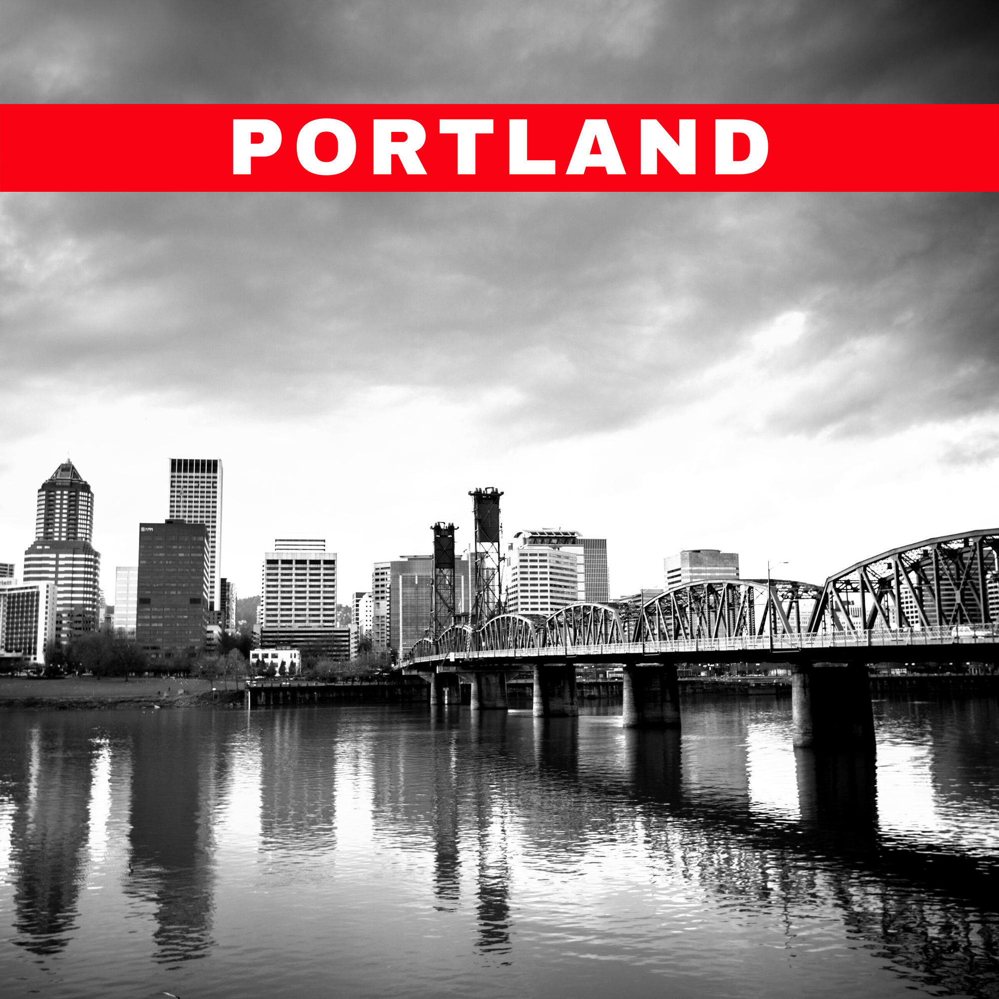 The Old Pro Project – Portland Proposal