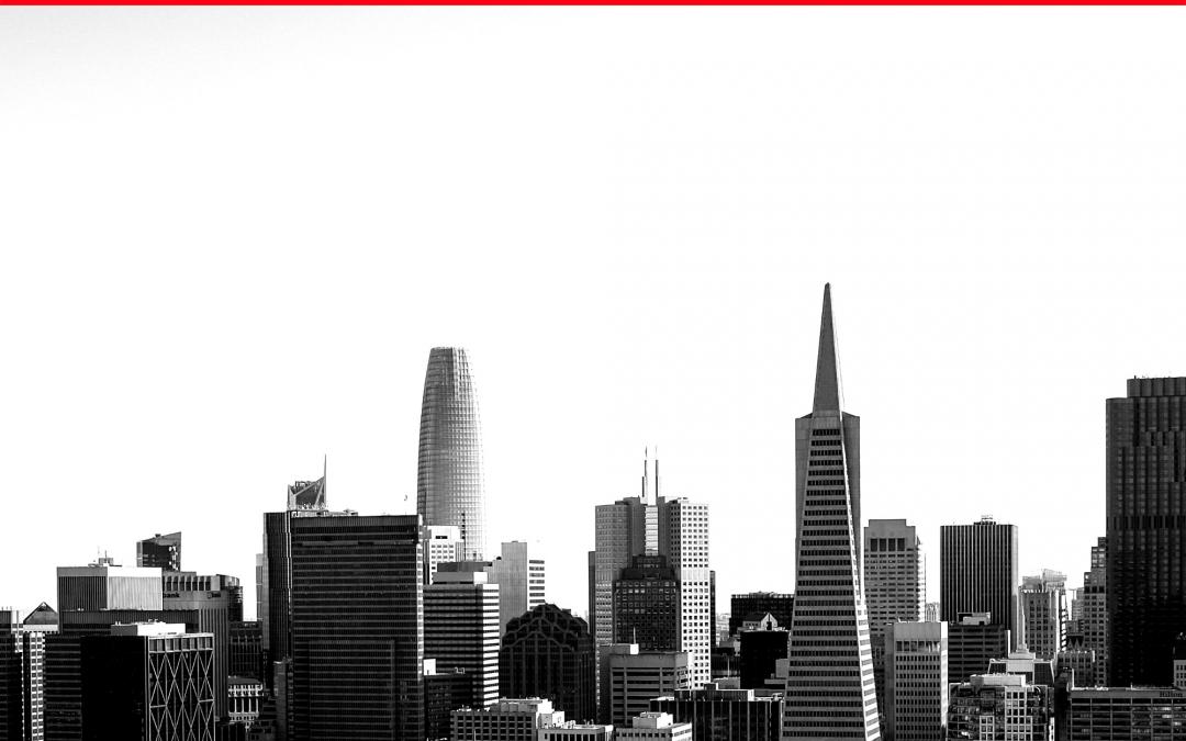 Art Contest – San Francisco