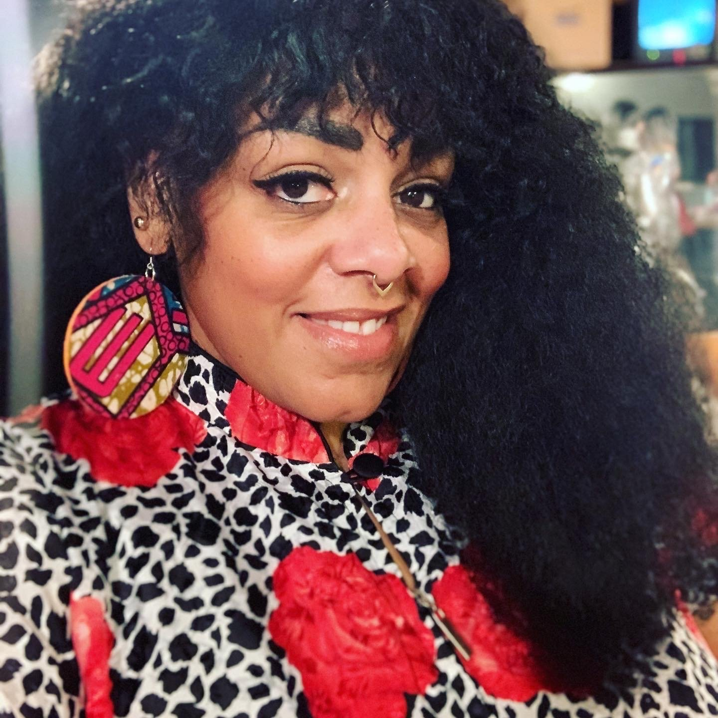 Adra Boo – Songwriter & Singer in Seattle