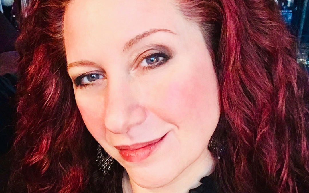 Katherine – Play Your Part Seattle Panelist